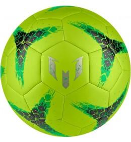 Fudbalska lopta MESSI Q2