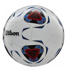 Fudbalska lopta Wilson Copia II