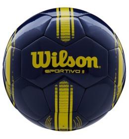 Fudbalska lopta Wilson Ncaa Sportivo Ii Sz5