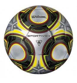 Fudbalska lopta Wilson Sportivo II SZ5