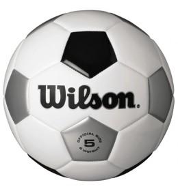 Fudbalska lopta Wilson Traditional