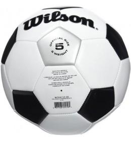 Fudbalska lopta WTE8735XB05
