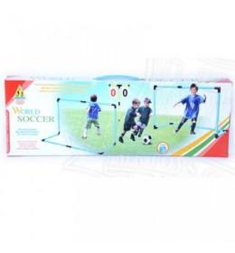 Fudbalski set World Soccer