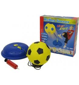 Fudbalski set za decu