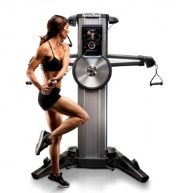 Fusion CST fitnes centar Nordictrack