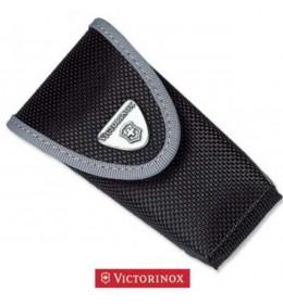 Futrola platno Victorinox 405433 Crna