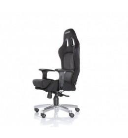 Gaming stolica Playseat Office Alcantara