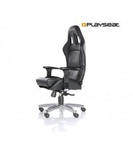 Gaming stolica Playseat Office Seat Black