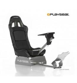 Gaming stolica Playseat Revolution Black