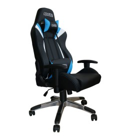 Gaming stolica Spawn Hero HR-BCW1F