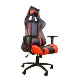 Gejmerska stolica AH Seating DS-042 BR