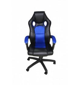 Gejmerska stolica DS-088 Blue