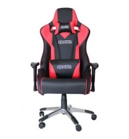 Gejmerska stolica FL-BR1I-XL