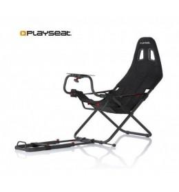 Gejmerska stolica Playseat Challenge