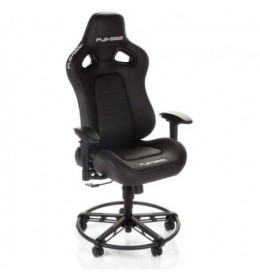 Gejmerska stolica Playseat L33T Black