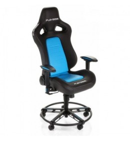 Gejmerska stolica Playseat L33T Blue