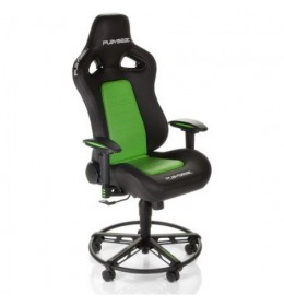 Gejmerska stolica Playseat L33T Green