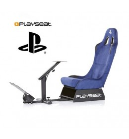 Gejmerska stolica Playseat PlayStation Edition