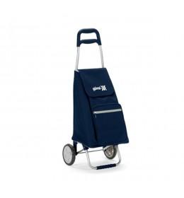 Gimi Argo kolica za pijacu