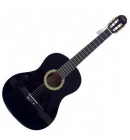 Akustična gitara Eclipse CX 007 BK