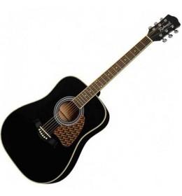 Akustična gitara Richwood RD-16-BK