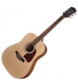 Akustična gitara Richwood RD-16