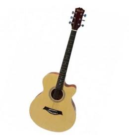 Akustična gitara Moller 1145