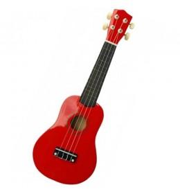 Ukulele Moller akustična gitara