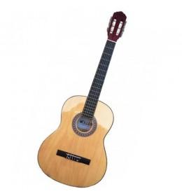 Akustična gitara Moller XFP39-11