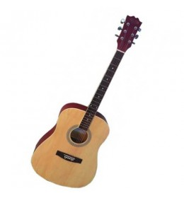 Akustična gitara Moller XFP41-11