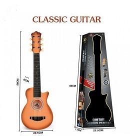 Gitara za decu Classic