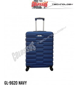 Putni Kofer GL-9620 Navy