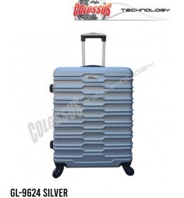 GL-9624 Silver