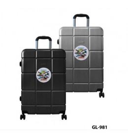 Putni kofer Colossus line GL-981