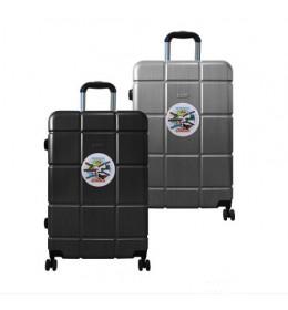 Putni kofer Colossus line GL-983