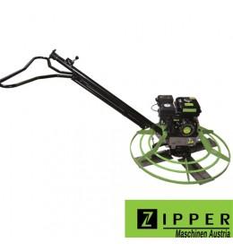 Glačalica za beton helikopter Zipper ZI-BG100Y