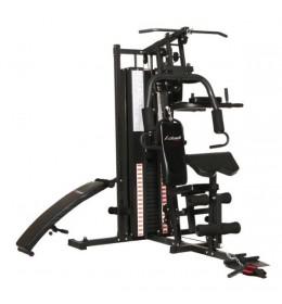 Gladijator Actuell HG 525