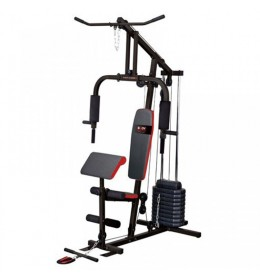 Gladijator Body Sculpture BMG-4202 55kg