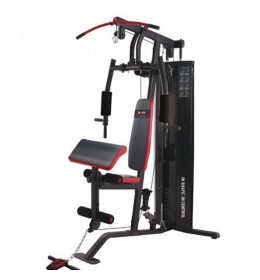 Gladijator Body Sculpture BMH-4330 55kg