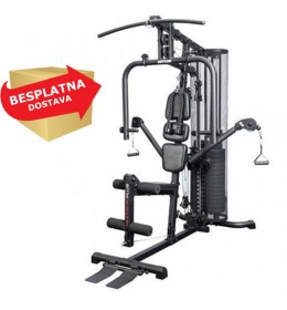 Gladijator Home Gym Kettler MultiGym Plus