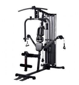 Gladijator Kettler MultiGym Plus 80 kg