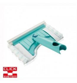 Glava čistača pločica FlexyPadEvo Click System