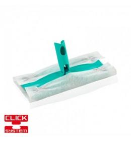 Glava čistača poda CLEAN&AWAY CLICK System