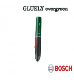 Olovka za lepak Bosch Gluey Evergreen
