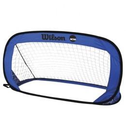 Gol za fudbal Wilson Soccer Go Quick