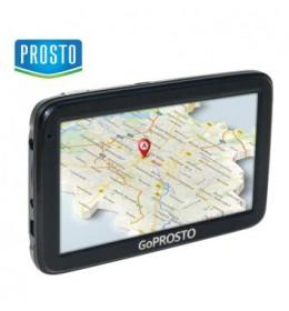 "GPS navigacija Prosto 5"" PGO500"