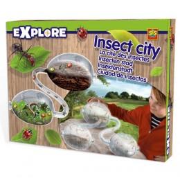 Grad insekata