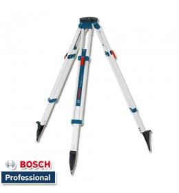 Građevinski stativ Bosch BT 170 HD Professional
