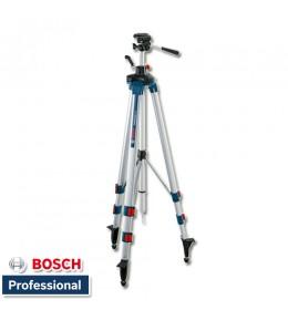 Građevinski stativ Bosch BT 250 Professional