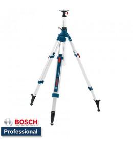 Građevinski stativ Bosch BT 300 HD Professional